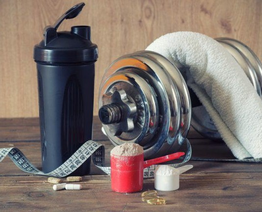 here the top 5 for best steroids legal available on the market