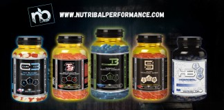 buy nutribal bodybuilding supplements