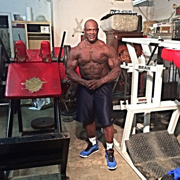ronnie-coleman-July-9-2015