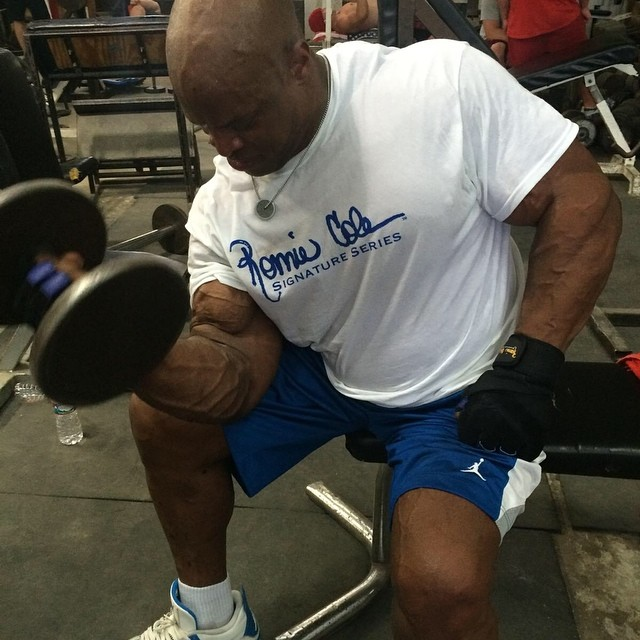 ronnie-coleman-last-day-of-gym