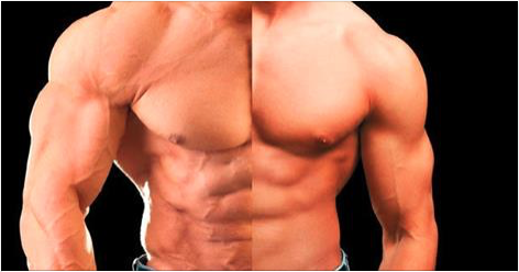 Bodybuilding Natural Vs Steroids – Which Route Should You Take?