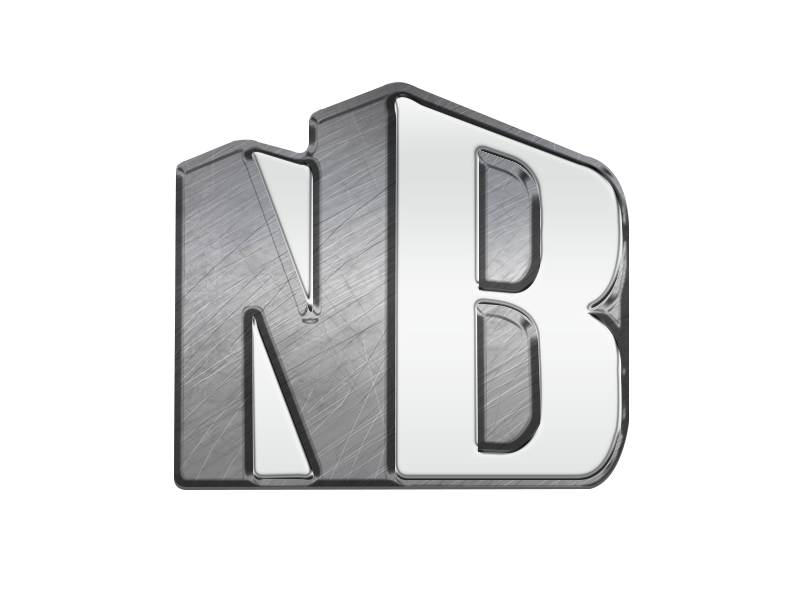 LOGO_NUTRIBIZ_ChromÇ