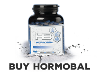 buy-hormobal