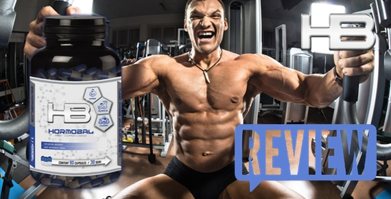 review-hormobal-extreme fitness lifestyle