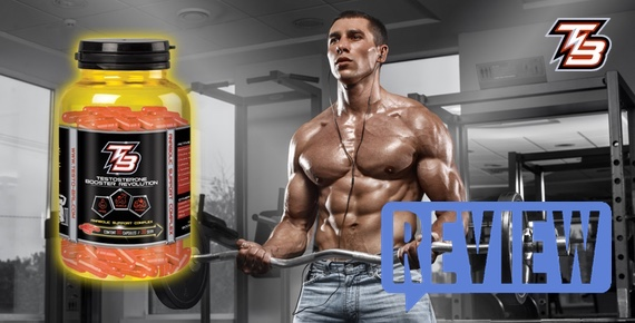 review-testobal-extreme fitness lifestyle