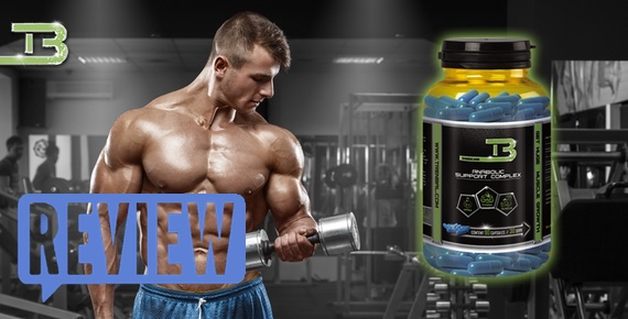 review-trenbal-extreme fitness lifestyle