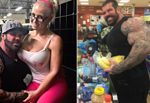 rich-piana-bulk-is-now-over