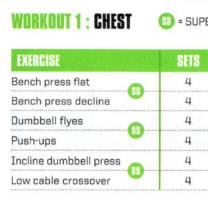 vin-diesel-chest-workout