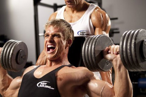 6-weight-training-mistakes-newbie-should-avoid_esm
